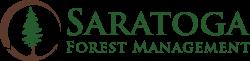 Saratoga Forest Management