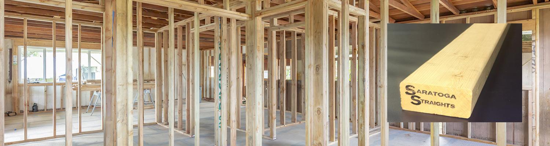 Lumber Leaderboard