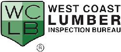 West Coast Lumber